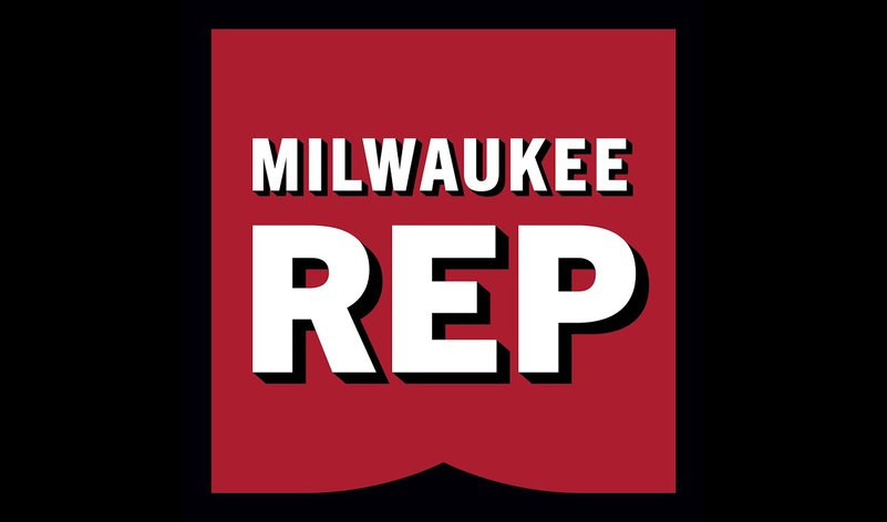 #WeRepMilwaukee